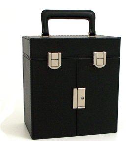 Best Portable Picnic Cocktail Sets 6