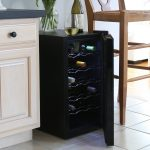 The Best Freestanding Wine Coolers