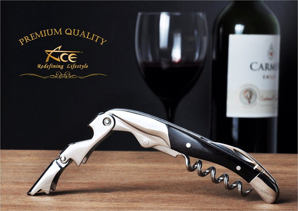 How to Choose the Best Corkscrew 9
