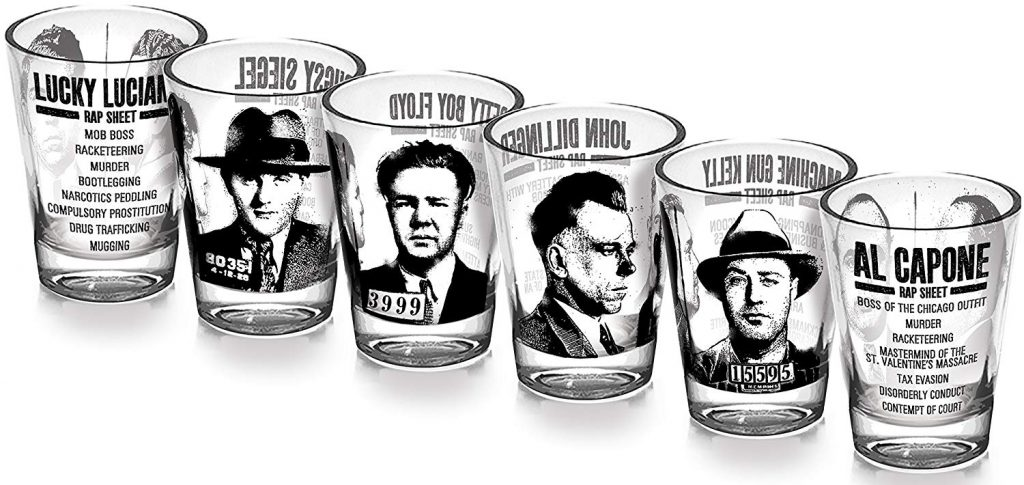 Mug-Shots-6-Piece-Shot-Glass-Set-of-Famous-Gangster-Mugshots