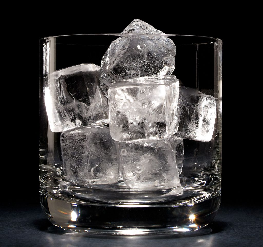 The Best Portable Ice Makers for Small Gatherings 1