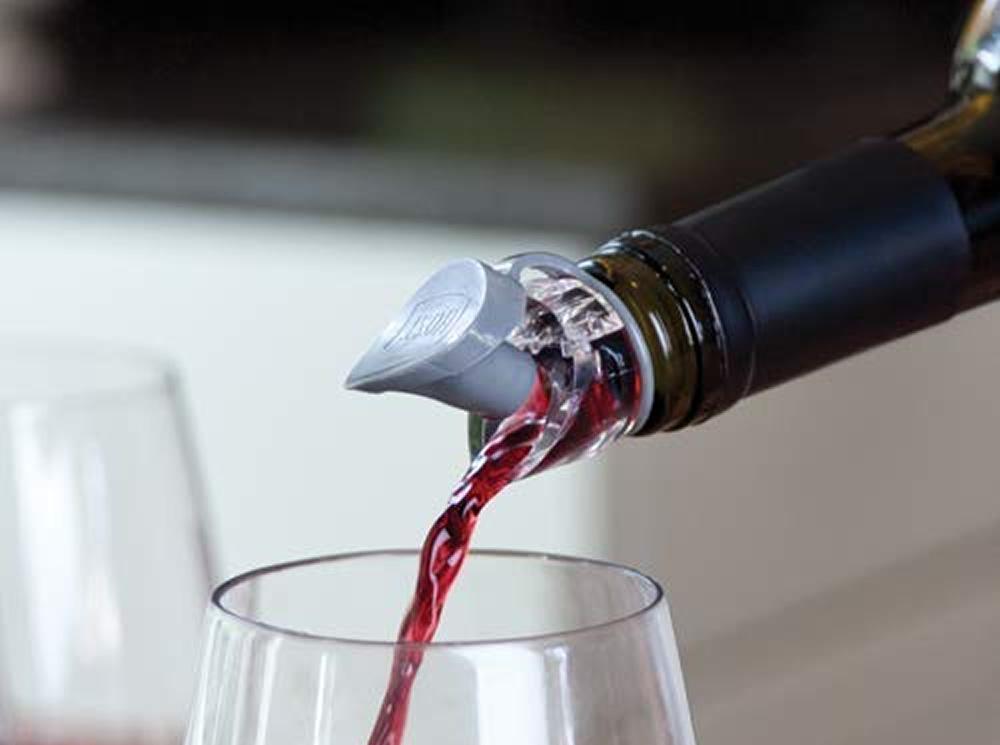 Host Wine Aerator