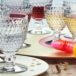 best french wine glasses