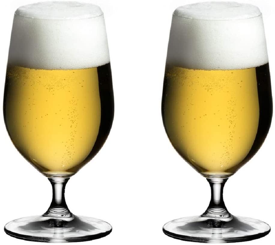 Riedel Ouverturebeer goblet glass