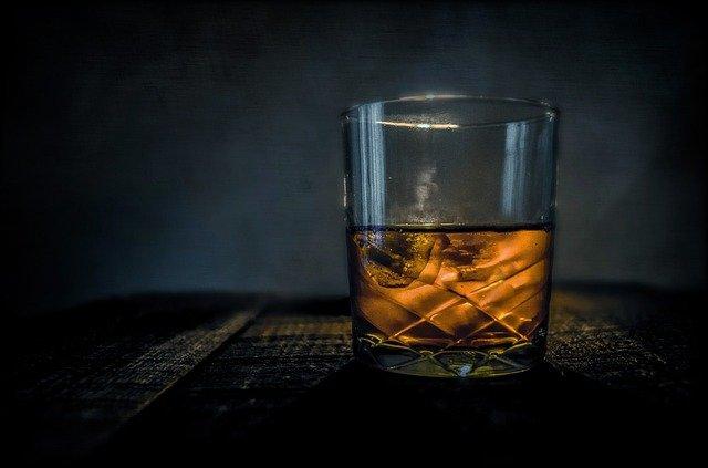 whisky101